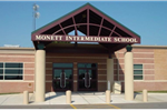 MonettIntermediateSchoolShelter